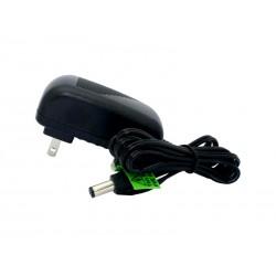 FONTE P/FITA LED 12V/2A