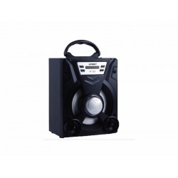 SPEAKER SATELLITE AS-2201 / 2202 - USB - SD - BLUETOOTH - RADIO FM