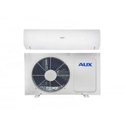 AR AUX 24000 BTU - 60HZ - R410-ECO - KIT