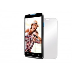 PELICULA DE VIDRO CELULAR SKY DEVICES 4.5D