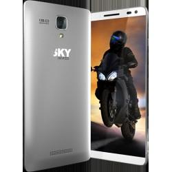 celular sky devices elite 5.0L