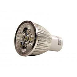 LAMPARA LED ECOPOWER 5919 05W/GU-10/ 5LD