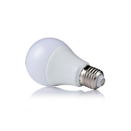 LAMPADA LED ECOPOWER EP-5931 - 15W - E27 - BRANCA