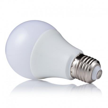 LÂMPADA LED ECOPOWER EP-5935 10W