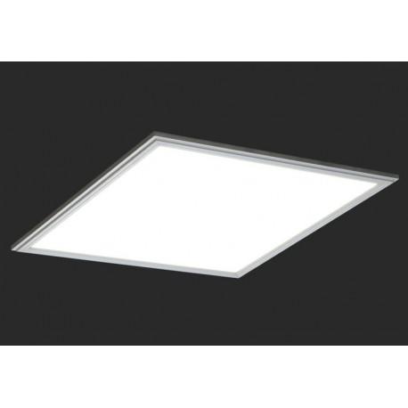 LAMPADA LED ECOPOWER 7923 65W EMBUTIDA-60X60-BRANCA