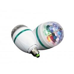 LAMPADA LED ECOPOWER ATMOSPHERE - EP-1022