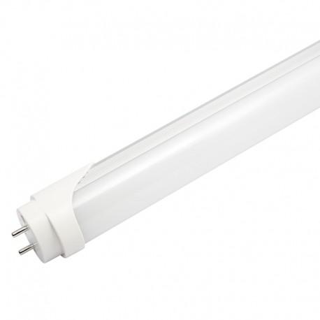 LAMPADA LED ECOPOWER EP-8805 T8-2V-12W