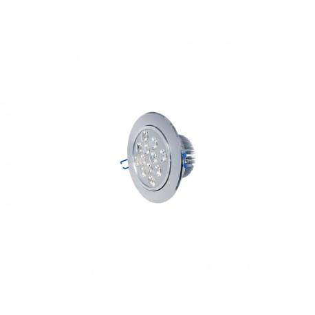 LAMPADA LED PG-LED C016 12W SPOT-2V-BRANCA