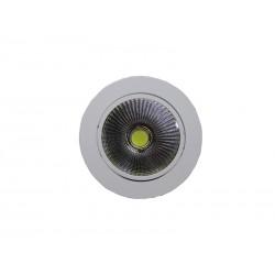 LAMPARA LED PG-LED C025 20W SPOT/2V/ BLANCA