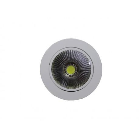 LAMPADA LED PG-LED C025 20W SPOT-2V-BRANCA
