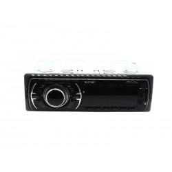 RACIO CAR ROADSTAR - BLUETOOTH - USB - CARTAO SD - RS-2712