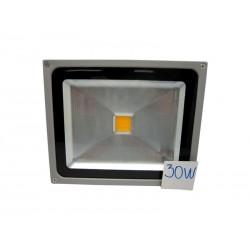 REFLECTOR LED -PROSPER 30W/2V WHI