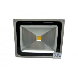 REFLECTOR LED-PROSPER 50W/2V WHI