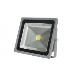 REFLETOR LED PROSPER - 70W - BIVOLT - BRANCO
