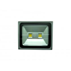 REFLECTOR LED-PROSPER 100W/2V WHI