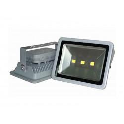 REFLETOR LED PROSPER - 150W - BIVOLT - BRANCO