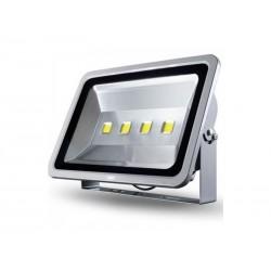 REFLETOR LED PROSPER - 200W - BIVOLT - BRANCO