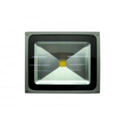 REFLECTOR LED-PROSPER (FINO) 70W/2V