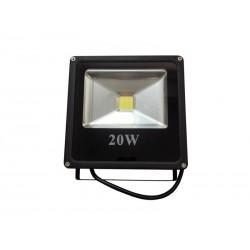 REFLETOR LED ECOPOWER - EP-4900 - 20W - BIVOLT