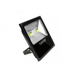 REFLETOR LED ECOPOWER EP-4923 - 100W - BIVOLT
