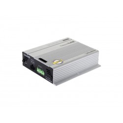 MODULO ROADSTSAR RS-4100DC 1000W