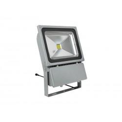 REFLETOR LED PG LED - 70W - F002 - BIVOLT - BRANCA