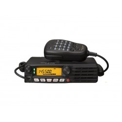 PX YAESU FTM-3100R E VHF - 65WATTS