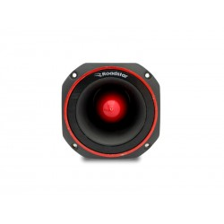 TWEETER ROADSTAR RS-B400PRO 500W - 180WRMS