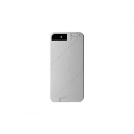 LINKASE AMPLIFICADOR DE SINAL 3G E WIFI PARA IPHONE 5 BRANCO