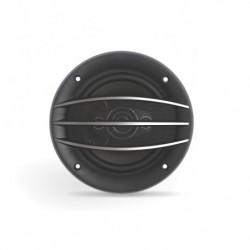 ALTO FALANTE ROADSTAR RS-1594 5POL/800W