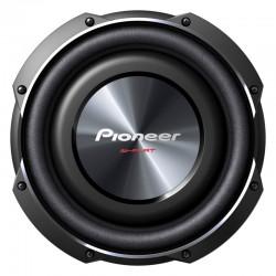 ALTO FALANTE PIONEER 10 POLEGADAS TS-SW2502S4 1200W SLIM