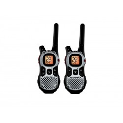 WALKIE TALKIE MOTOROLA MJ270 KIT 27 MIL