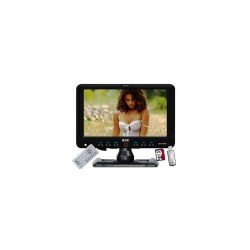 "TELA BAK 7700 TV 7"" /USB/SD"