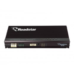 MODULO AUTOMOTIVO ROADSTAR RS-1600D 3500W