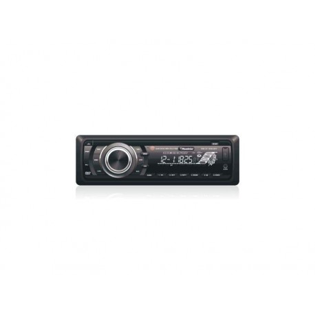 DVD AUTOMOTIVO ROADSTAR RS-3130 USB/SD/CONT