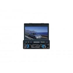 "DVD AUTOMOTIVO ROADSTAR RS-8003 RETR.7""TV.DIGITA"