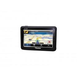 "GPS ROADSTAR RS-615 4.3""BLUETOOTH/TRANSM"