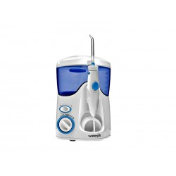 WATERPIK WP-100E 220V ULTRA