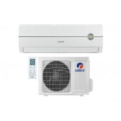 Ar Condicionado GREE 18000 BTU 60HZ Q/F