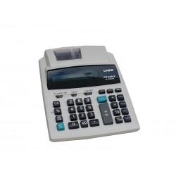 CAL CASIO FR2650 C/BOBINA (220V)
