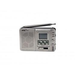 RADIO MIDI MD-9500SD