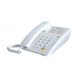 TELEFONE ROADSTAR RS-1120 - BRANCO