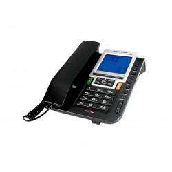 TEL POWERPACK TEL-8032 C/BINA GRY