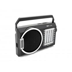 RADIO BAK BK-810B 10B/2V