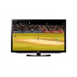 """TV 47"""" LG LD-460 FULL HD LCD"""