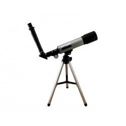 LAND & SKY TELESCOPIO - MALETA