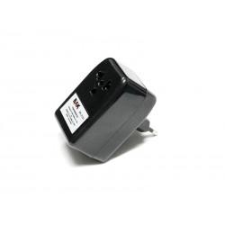 FONTE 110/220 BAK BK-2121 100W