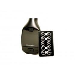 TRANSMISSOR ECOPOWER EP-17 - USB - MICRO SD
