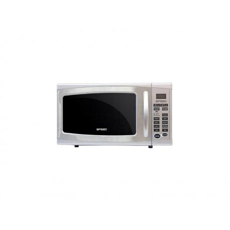 MICROONDAS SPEED 20-L BRANCO 220V 50HZ
