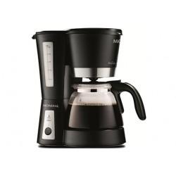 CAFET -MONDIAL BELLA AROME-II C-10 110V